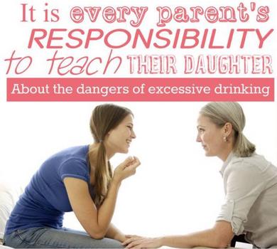 everyparentsresponsibility