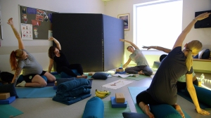 YogaGroup1